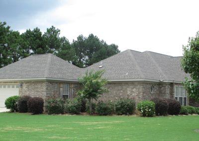 Roofer Millbrook, AL | Roofing Company Millbrook, AL