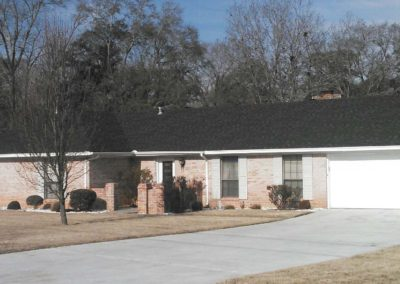 Quality Roofing Amp Construction For Prattville Montgomery